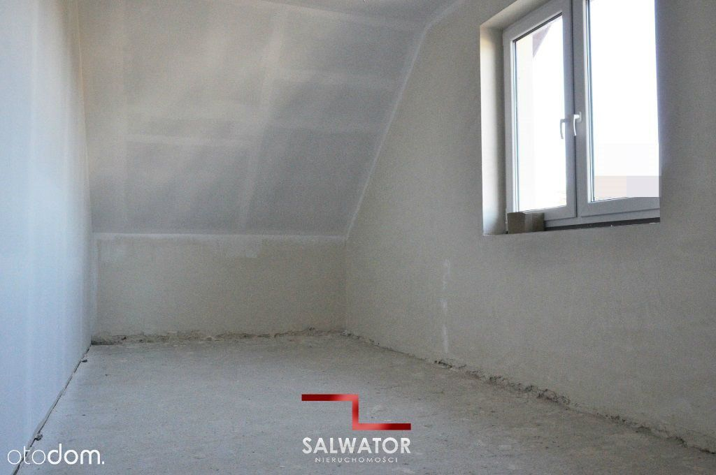 Dom na sprzedaż, Czernichów, krakowski, małopolskie - Foto 1
