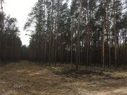 Działka na sprzedaż, Włocławek, Michelin - Foto 20