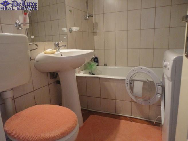 Apartament de inchiriat, Bucuresti, Sectorul 1, Dorobanti - Foto 8