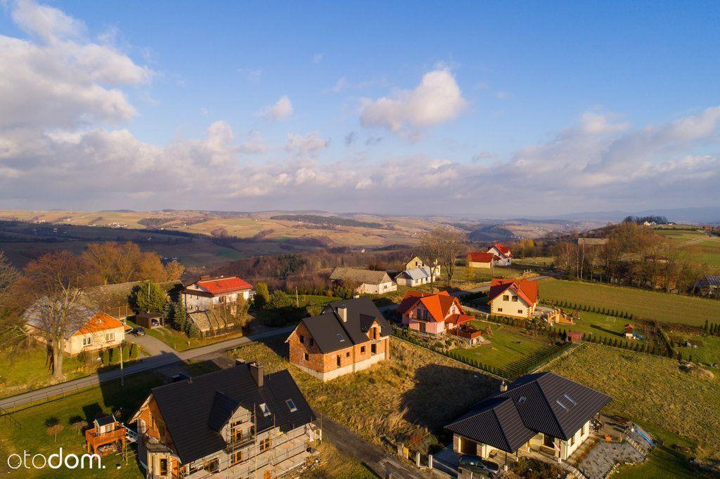 Dom na sprzedaż, Siedlce, nowosądecki, małopolskie - Foto 7