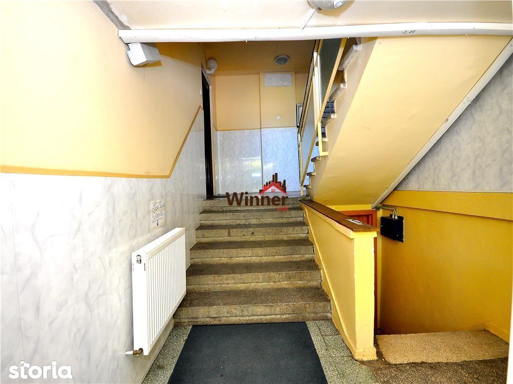 Apartament de vanzare, București (judet), Văcărești - Foto 10