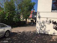 Dom na sprzedaż, Bydgoszcz, Bartodzieje - Foto 13