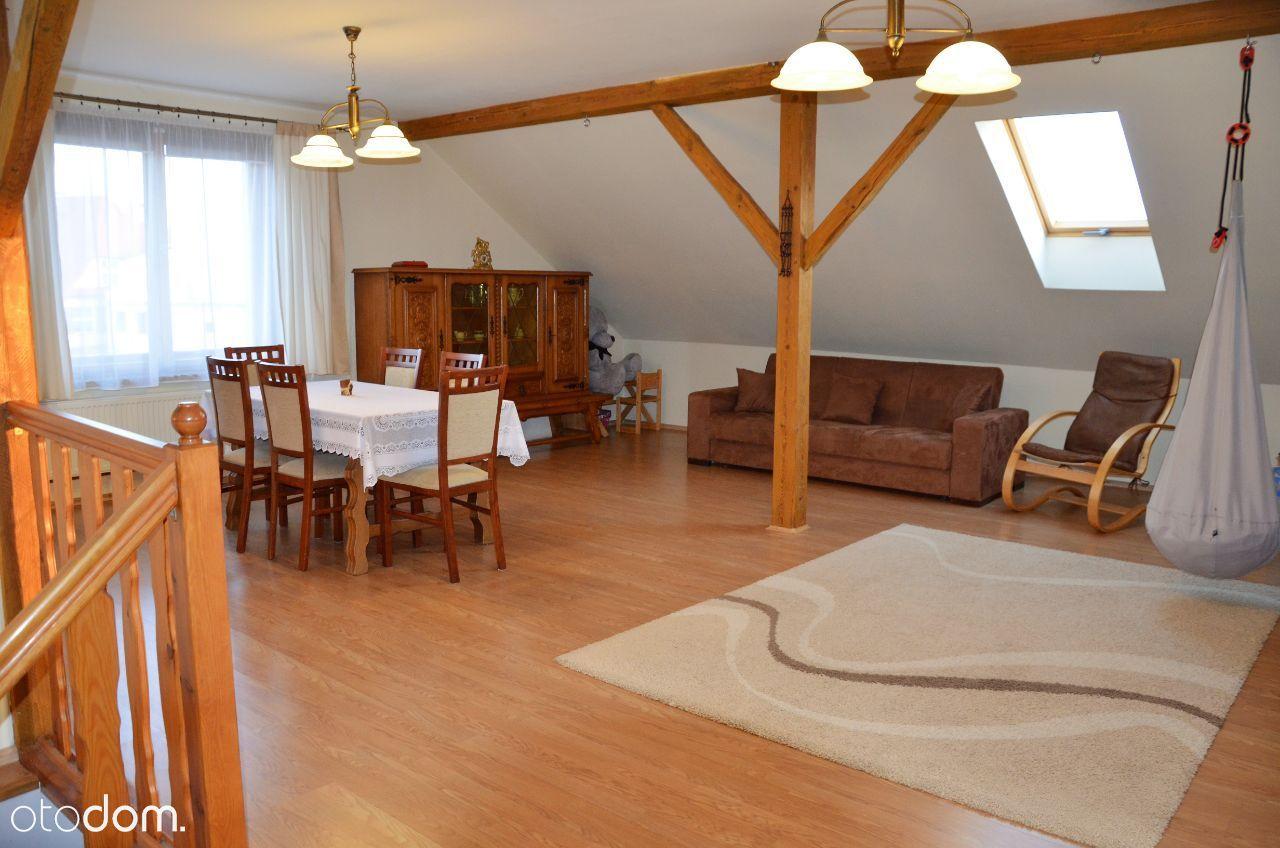 Dom na sprzedaż, Tuszewo, iławski, warmińsko-mazurskie - Foto 12