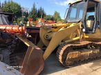 Caterpillar INCARCATOR FRONTAL 953C - 5