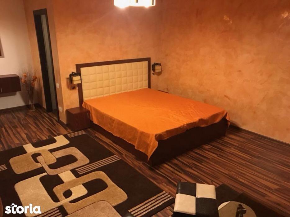 Apartament de inchiriat, Constanța (judet), Tomis 3 - Foto 1