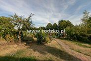 Dom na sprzedaż, Zławieś Wielka, toruński, kujawsko-pomorskie - Foto 9
