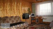 Dom na sprzedaż, Międzybórz, oleśnicki, dolnośląskie - Foto 4