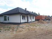 Dom na sprzedaż, Skrzeszew, legionowski, mazowieckie - Foto 2