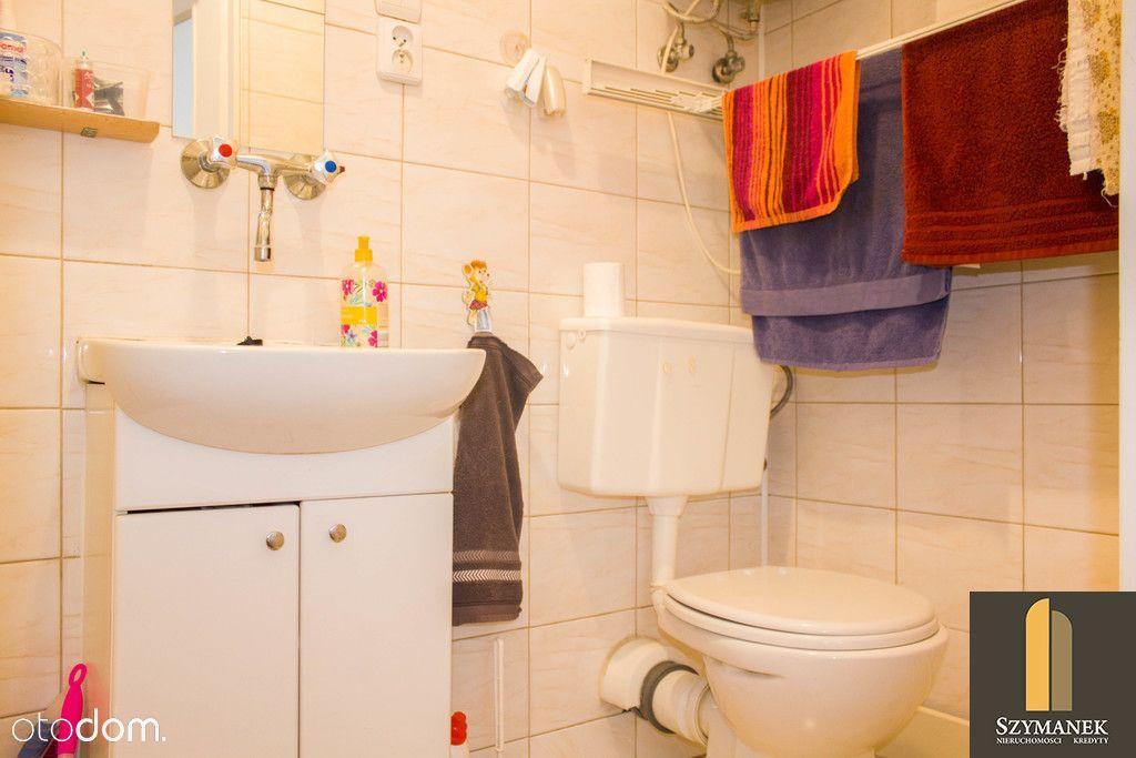 Mieszkanie na sprzedaż, Lublin, Bronowice - Foto 3