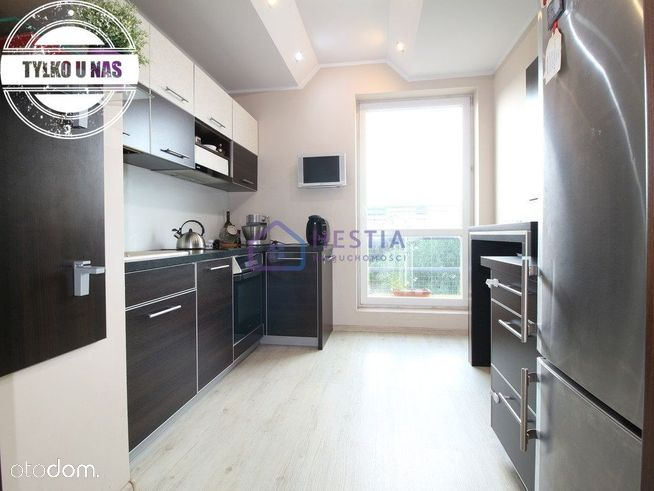 2 Pokoje Mieszkanie Na Sprzedaz Szczecin Polnoc Ksiazat Pomorskich 59532163 Www Otodom Pl
