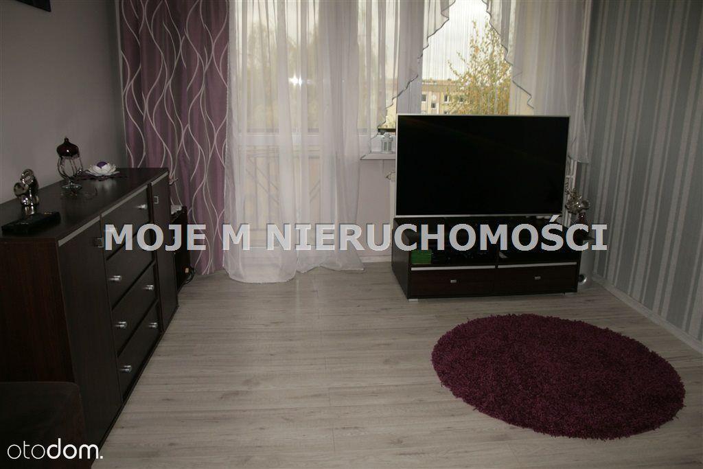 Mieszkanie na sprzedaż, Tychy, H - Foto 3