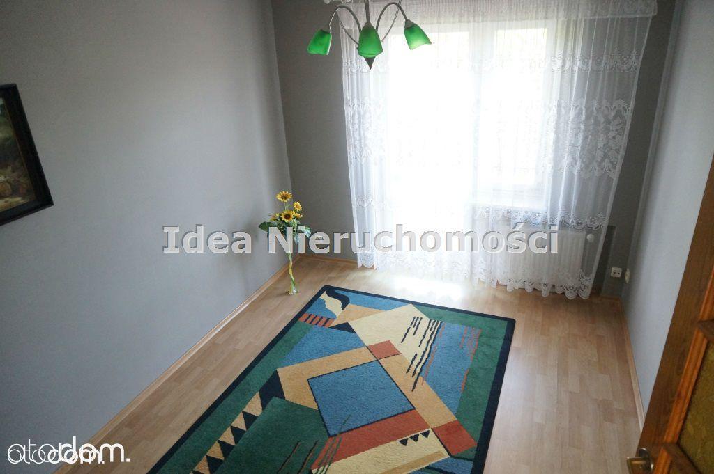 Dom na sprzedaż, Bydgoszcz, Osowa Góra - Foto 14