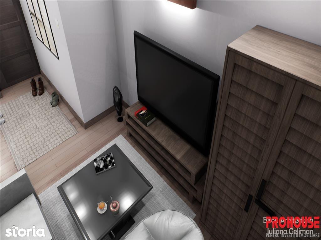 Apartament de vanzare, Bacau - Foto 19