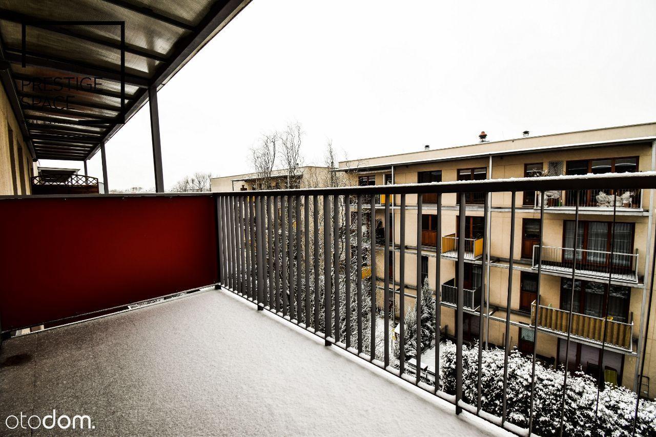 Mieszkanie na sprzedaż, Kraków, Prądnik Biały - Foto 14