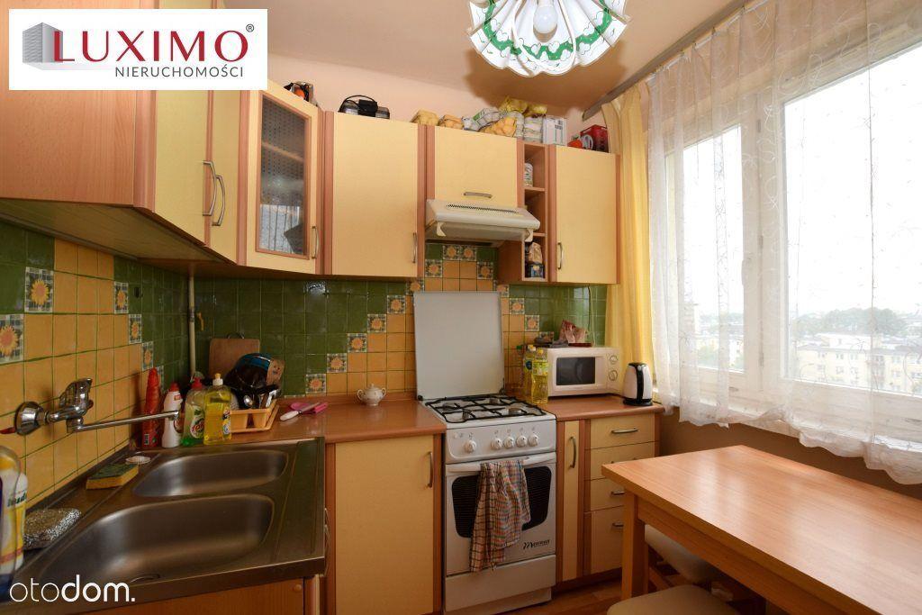 Mieszkanie na sprzedaż, Kielce, świętokrzyskie - Foto 1