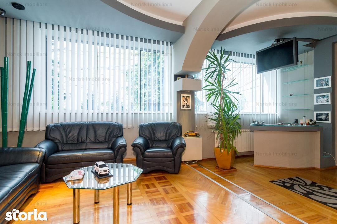 Birou de vanzare, Ilfov (judet), Șoseaua Fundeni - Foto 18