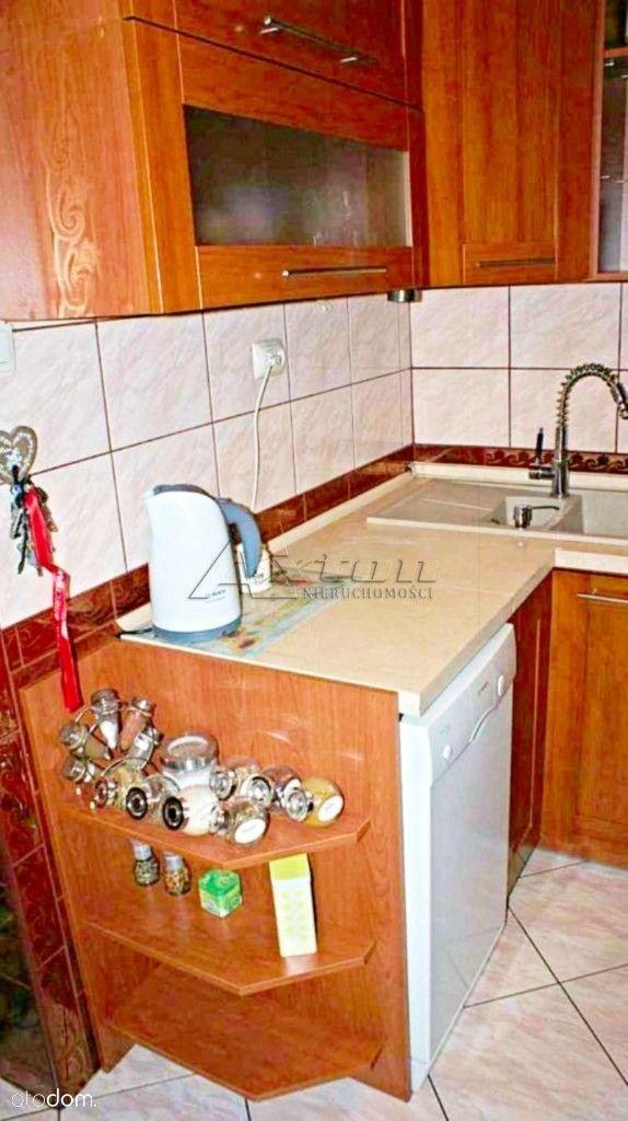 Mieszkanie na sprzedaż, Błonie, warszawski zachodni, mazowieckie - Foto 5