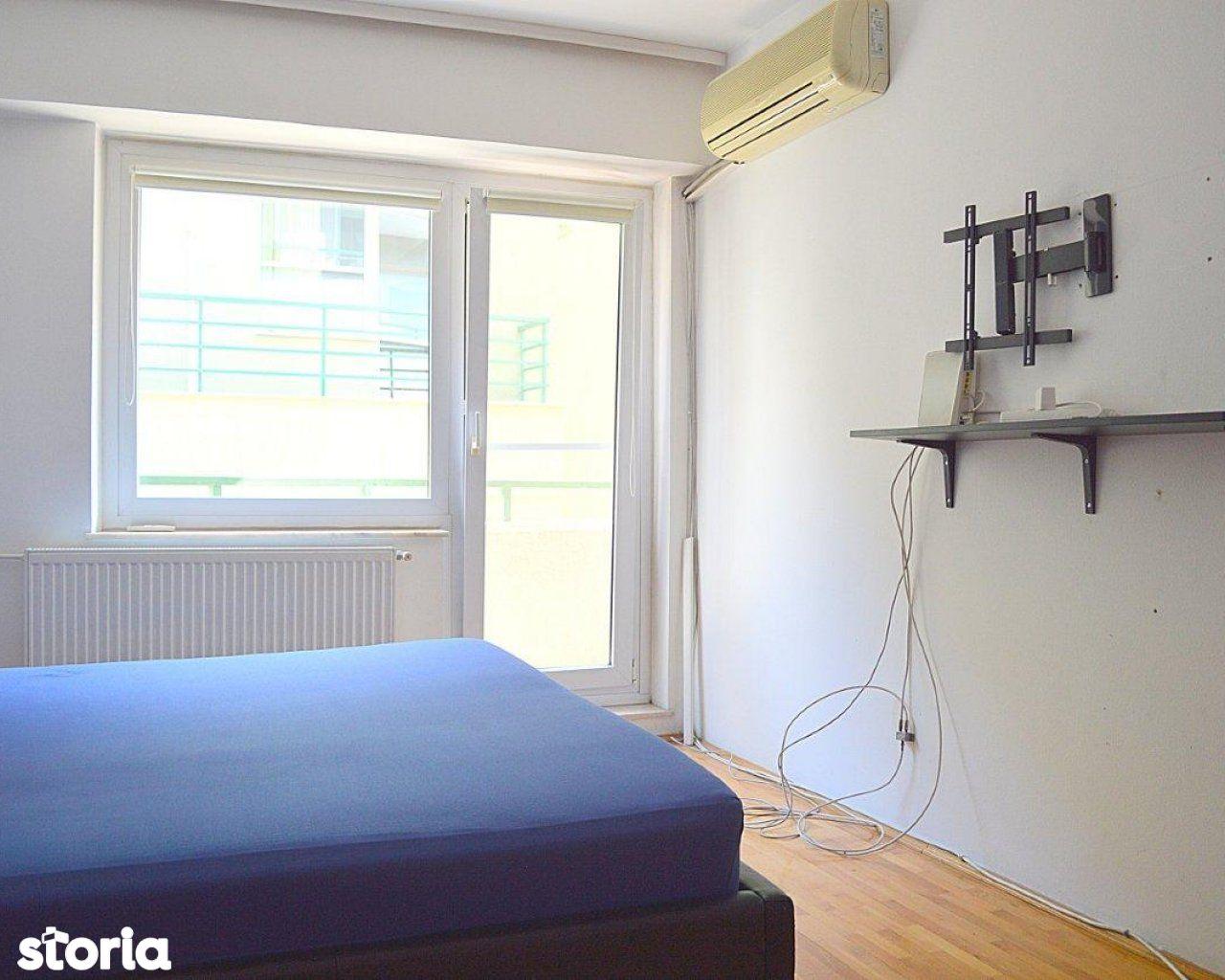 Apartament de vanzare, București (judet), Strada Temișana - Foto 13