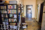 Dom na sprzedaż, Radom, mazowieckie - Foto 12