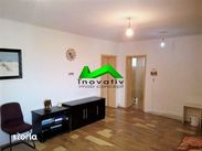 Apartament de vanzare, Sibiu (judet), Strada Lungă - Foto 2