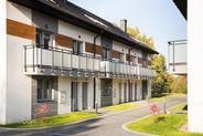 Mieszkanie na sprzedaż, Wieliczka, Centrum - Foto 1008