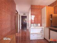 Apartament de vanzare, Brașov (judet), Astra - Foto 10
