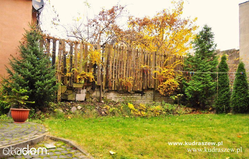 Dom na sprzedaż, Augustów, augustowski, podlaskie - Foto 5