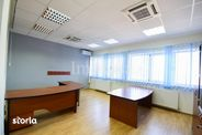 Birou de inchiriat, Sibiu (judet), Zona Industrială Vest - Foto 1