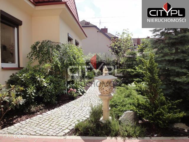 Dom na sprzedaż, Warszawa, Zerzeń - Foto 8
