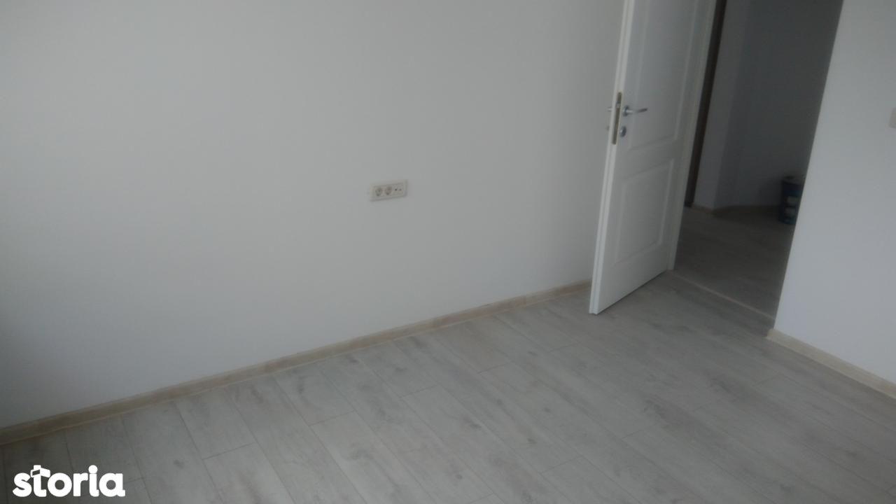 Apartament de vanzare, Bacău (judet), Somuşca - Foto 4