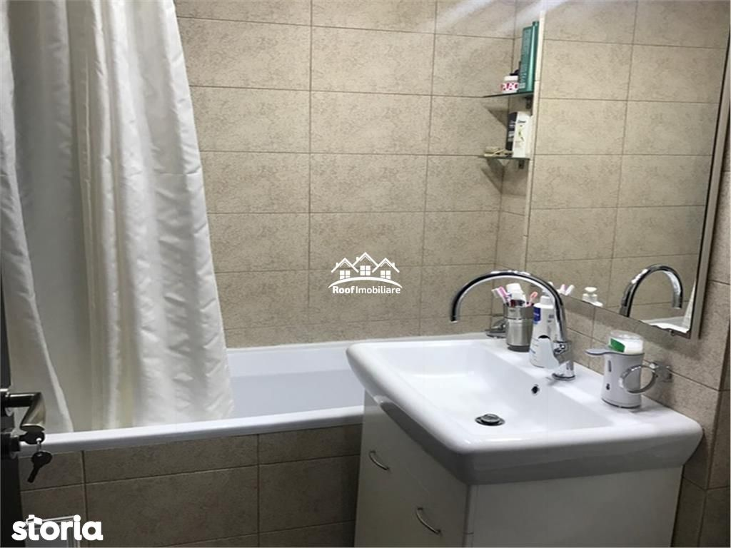 Apartament de vanzare, București (judet), Strada Baniței - Foto 14