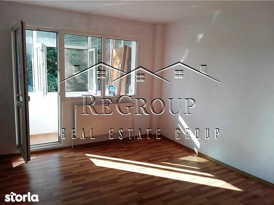 Apartament de vanzare, Iași (judet), Strada Nicolina - Foto 3