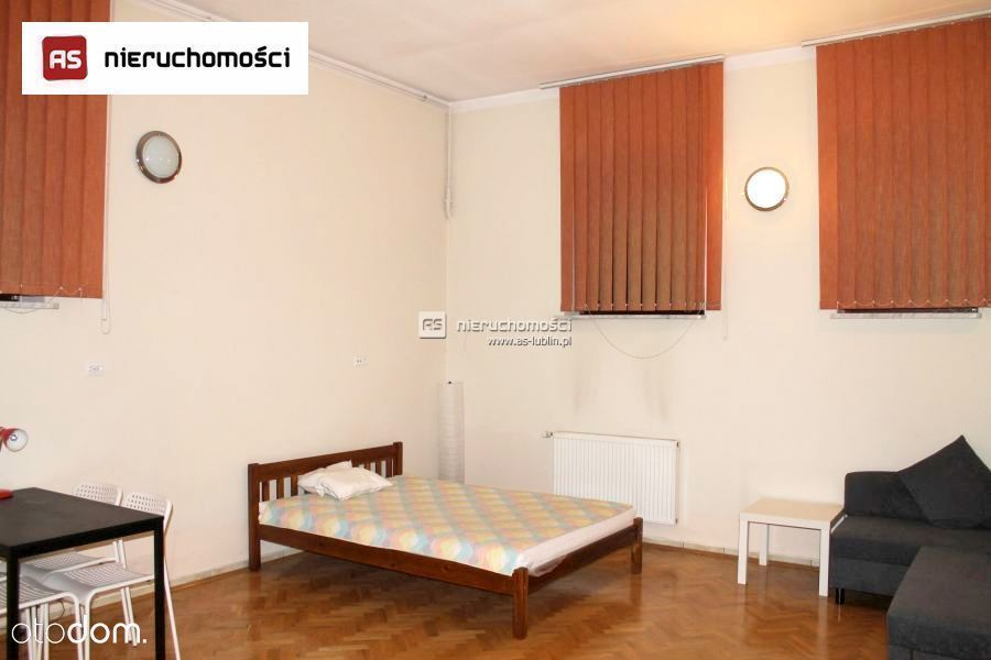 Mieszkanie na wynajem, Lublin, Sławin - Foto 3