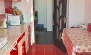 Apartament de vanzare, Prahova (judet), Strada Gheorghe Grigore Cantacuzino - Foto 11