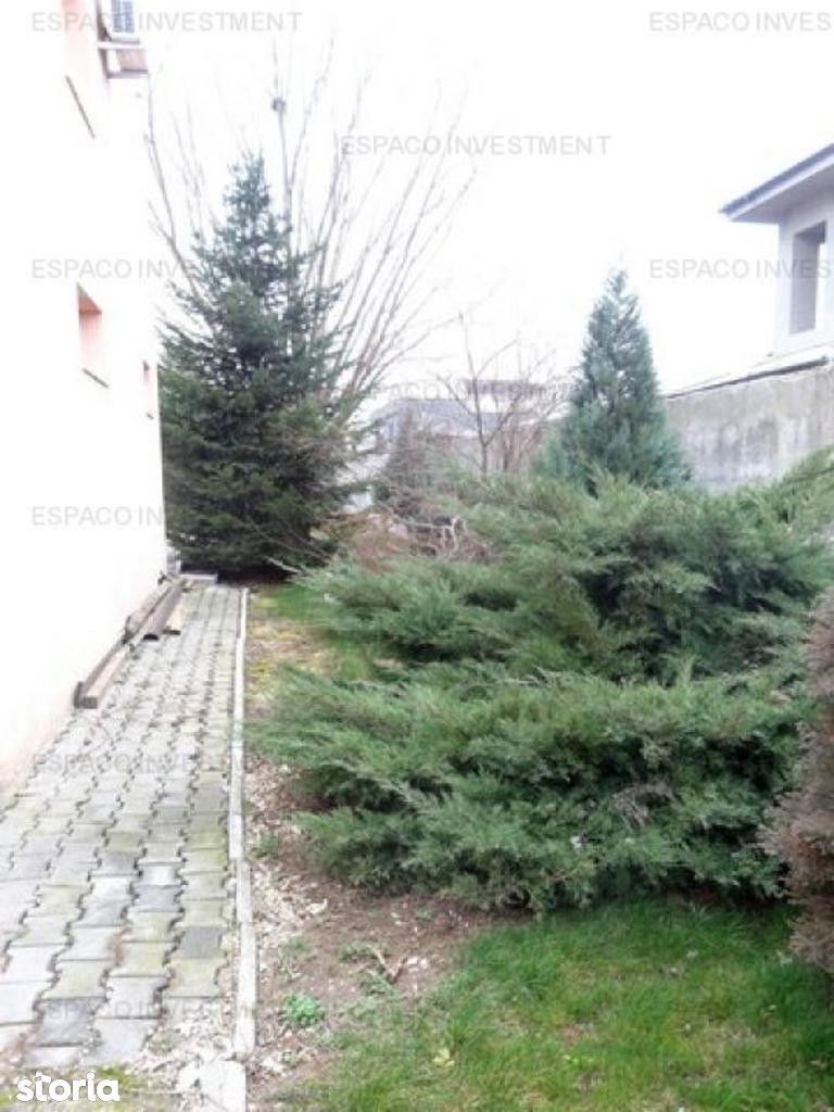 Casa de vanzare, Ilfov (judet), Strada Balta Albă - Foto 20
