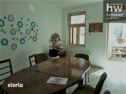 Casa de vanzare, Cluj (judet), Strada Horea - Foto 3
