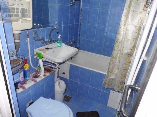 Apartament de vanzare, Botoșani (judet), Aleea Viilor - Foto 6