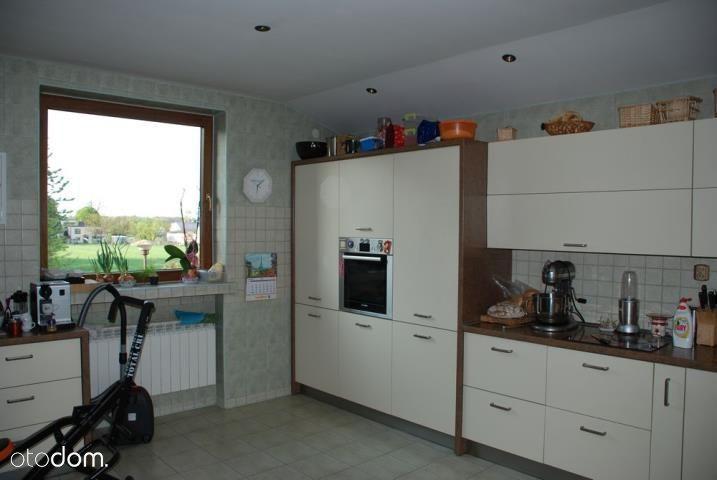 Dom na sprzedaż, Dalików, poddębicki, łódzkie - Foto 2