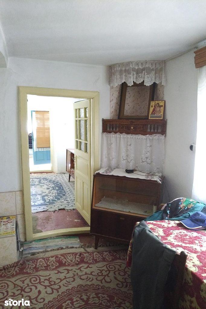 Casa de vanzare, Tulcea (judet), Slava Cercheză - Foto 11