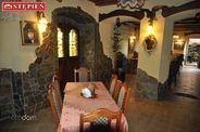Dom na sprzedaż, Jelenia Góra, dolnośląskie - Foto 11