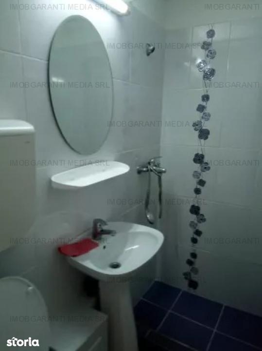 Apartament de inchiriat, Cluj (judet), Strada Progresului - Foto 3
