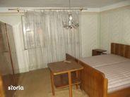 Casa de vanzare, Arad (judet), Felnac - Foto 12