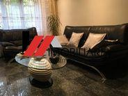 Apartament de vanzare, Timiș (judet), Calea Sever Bocu - Foto 4