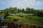 Dom na sprzedaż, Bydgoszcz, Osowa Góra - Foto 2