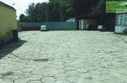 Lokal użytkowy na sprzedaż, Bydgoszcz, Zimne Wody - Foto 18
