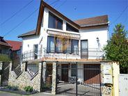 Casa de vanzare, Sibiu (judet), Ștrand 2 - Foto 4
