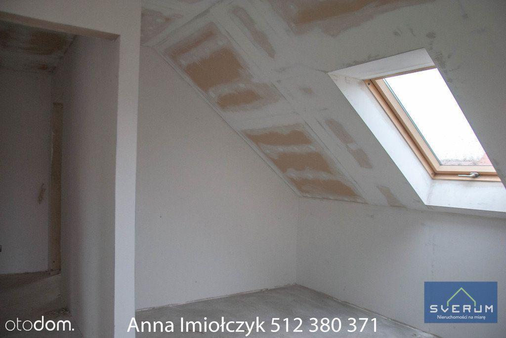 Dom na sprzedaż, Aleksandria, częstochowski, śląskie - Foto 15