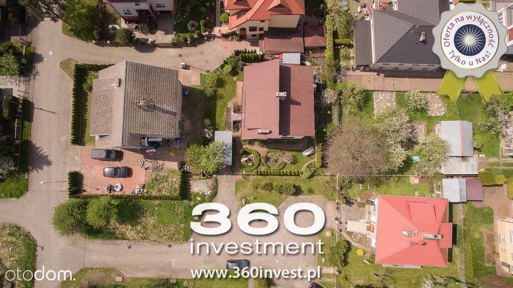 Dom na sprzedaż, Szczecin, Bukowo - Foto 4