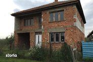 Casa de vanzare, Bihor (judet), Săcueni - Foto 1