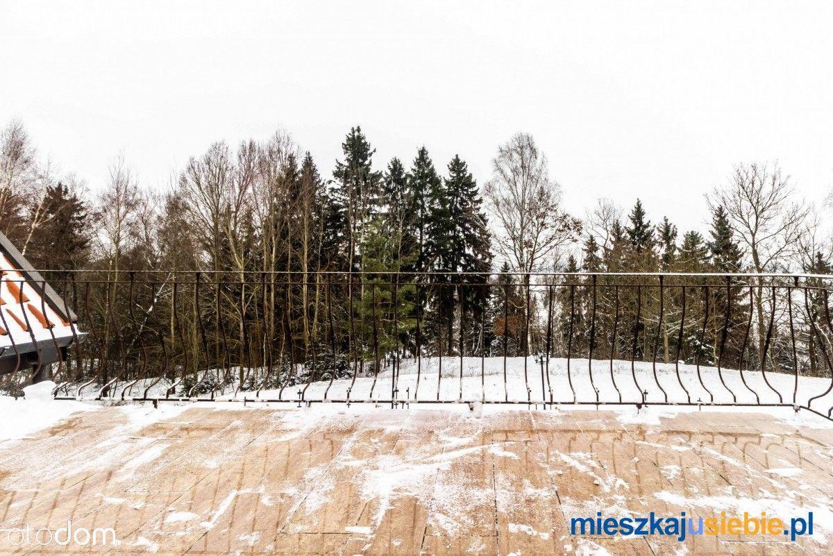 Dom na sprzedaż, Dybowo, olecki, warmińsko-mazurskie - Foto 2